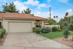Photo of 901 E Todd Drive, Tempe, AZ 85283 (MLS # 6135939)