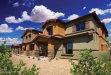 Photo of 7726 E Baseline Road, Unit 269, Mesa, AZ 85209 (MLS # 6135953)