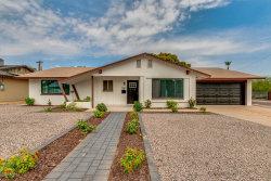 Photo of 3816 E Mercer Lane, Phoenix, AZ 85028 (MLS # 6135959)
