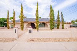 Photo of 10434 N 42nd Place, Phoenix, AZ 85028 (MLS # 6135977)