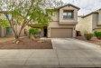 Photo of 11039 E Stearn Avenue, Mesa, AZ 85212 (MLS # 6135995)