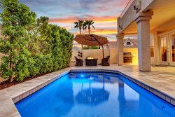 Photo of 15813 S 13th Place, Phoenix, AZ 85048 (MLS # 6136000)