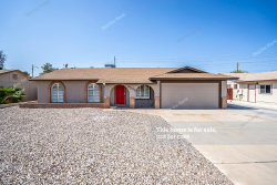 Photo of 9532 N 74th Drive, Peoria, AZ 85345 (MLS # 6136004)