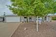 Photo of 15236 N Rosewood Drive, Sun City, AZ 85351 (MLS # 6136024)