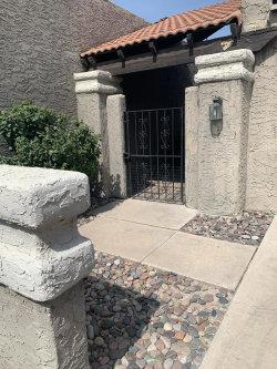 Photo of 7630 E Pleasant Run, Scottsdale, AZ 85258 (MLS # 6136028)