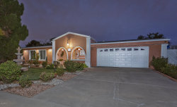 Photo of 3925 W Barnes Lane W, Phoenix, AZ 85051 (MLS # 6136031)