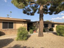 Photo of 13885 N 111th Avenue, Sun City, AZ 85351 (MLS # 6136033)