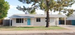 Photo of 2211 W Laurel Lane, Phoenix, AZ 85029 (MLS # 6136035)