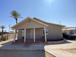 Photo of 613 W 13th Street, Casa Grande, AZ 85122 (MLS # 6136037)