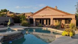 Photo of 9426 N Indigo Hill Drive, Fountain Hills, AZ 85268 (MLS # 6136042)