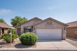 Photo of 17 E Mayfield Drive, San Tan Valley, AZ 85143 (MLS # 6136051)