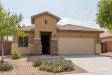Photo of 17921 W Hatcher Road, Waddell, AZ 85355 (MLS # 6136073)
