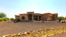 Photo of 907 E Desert Hills Estate Drive, Phoenix, AZ 85086 (MLS # 6136112)