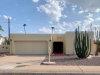 Photo of 7825 E Luke Lane, Scottsdale, AZ 85250 (MLS # 6136121)