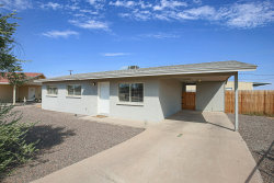 Photo of 1300 W Lily Place, Casa Grande, AZ 85122 (MLS # 6136123)