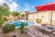 Photo of 36005 N 33rd Lane, Phoenix, AZ 85086 (MLS # 6136127)
