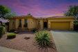 Photo of 3285 E Cardinal Court, Chandler, AZ 85286 (MLS # 6136141)