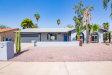 Photo of 1010 W Renee Drive, Phoenix, AZ 85027 (MLS # 6136149)