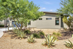 Photo of 8398 E Verde Lane, Scottsdale, AZ 85251 (MLS # 6136150)