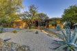 Photo of 27641 N 74th Street, Scottsdale, AZ 85266 (MLS # 6136154)