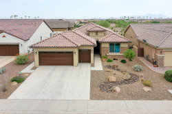 Photo of 5859 N Grand Canyon Drive, Eloy, AZ 85131 (MLS # 6136158)