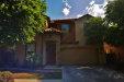 Photo of 8701 W Washington Street, Tolleson, AZ 85353 (MLS # 6136170)