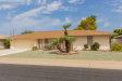 Photo of 9458 W Newport Drive, Sun City, AZ 85351 (MLS # 6136181)