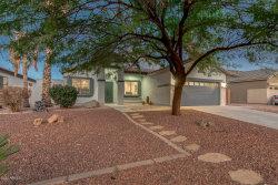 Photo of 1073 N Kirby Street, Gilbert, AZ 85234 (MLS # 6136189)