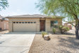 Photo of 11629 W Western Avenue, Avondale, AZ 85323 (MLS # 6136196)