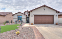 Photo of 4371 W Box Canyon Drive, Eloy, AZ 85131 (MLS # 6136204)