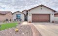 Photo of 4371 W Box Canyon Drive, Eloy, AZ 85131 (MLS # 6136204)