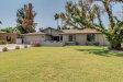Photo of 1859 E La Vieve Lane, Tempe, AZ 85284 (MLS # 6136224)