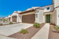 Photo of 14200 W Village Parkway, Unit 118, Litchfield Park, AZ 85340 (MLS # 6136255)