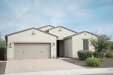 Photo of 274 E Vicenza Drive, San Tan Valley, AZ 85140 (MLS # 6136266)