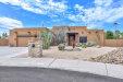 Photo of 2731 E Laurel Lane, Phoenix, AZ 85028 (MLS # 6136295)