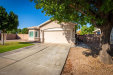 Photo of 1290 S Parkcrest Court, Gilbert, AZ 85296 (MLS # 6136303)