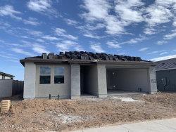Photo of 28719 N 131st Lane, Peoria, AZ 85383 (MLS # 6136305)