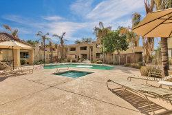 Photo of 7575 E Indian Bend Road, Unit 2079, Scottsdale, AZ 85250 (MLS # 6136309)