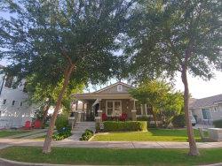 Photo of 2701 E Virginia Street, Gilbert, AZ 85296 (MLS # 6136312)