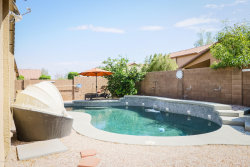Photo of 12405 W Vermont Avenue, Litchfield Park, AZ 85340 (MLS # 6136323)