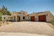 Photo of 3405 N 39th Place, Phoenix, AZ 85018 (MLS # 6136325)