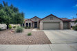 Photo of 19737 N Hidden Ridge Drive, Surprise, AZ 85374 (MLS # 6136332)