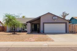 Photo of 7209 W Cherry Hills Drive, Peoria, AZ 85345 (MLS # 6136347)