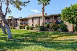 Photo of 4354 N 82nd Street, Unit 259, Scottsdale, AZ 85251 (MLS # 6136383)