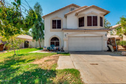 Photo of 8809 W Greer Avenue, Peoria, AZ 85345 (MLS # 6136385)
