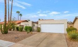 Photo of 7108 N Via De La Sendero --, Scottsdale, AZ 85258 (MLS # 6136389)