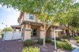 Photo of 926 S Sabino Drive, Gilbert, AZ 85296 (MLS # 6136394)