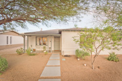 Photo of 2931 N 16th Drive, Phoenix, AZ 85015 (MLS # 6136404)