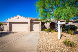 Photo of 11212 N 120th Place, Scottsdale, AZ 85259 (MLS # 6136435)