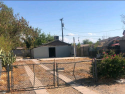 Photo of 3605 W Latham Street, Phoenix, AZ 85009 (MLS # 6136437)